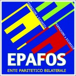 logo EPAFOS