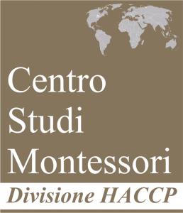 logo haccp 2